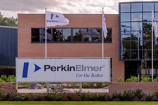 PerkinElmer Health Sciences